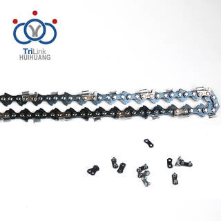 Chain Saw Chain 2B Universal Chainsaw Chain for Sale