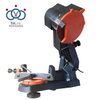 Chain Saw Grinder Electrical Bench Chainsaw Sharpening Tool