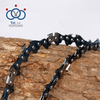 Chainsaw Chain Custom Sizes Universal Chain Saw Accessories For Remington Sears