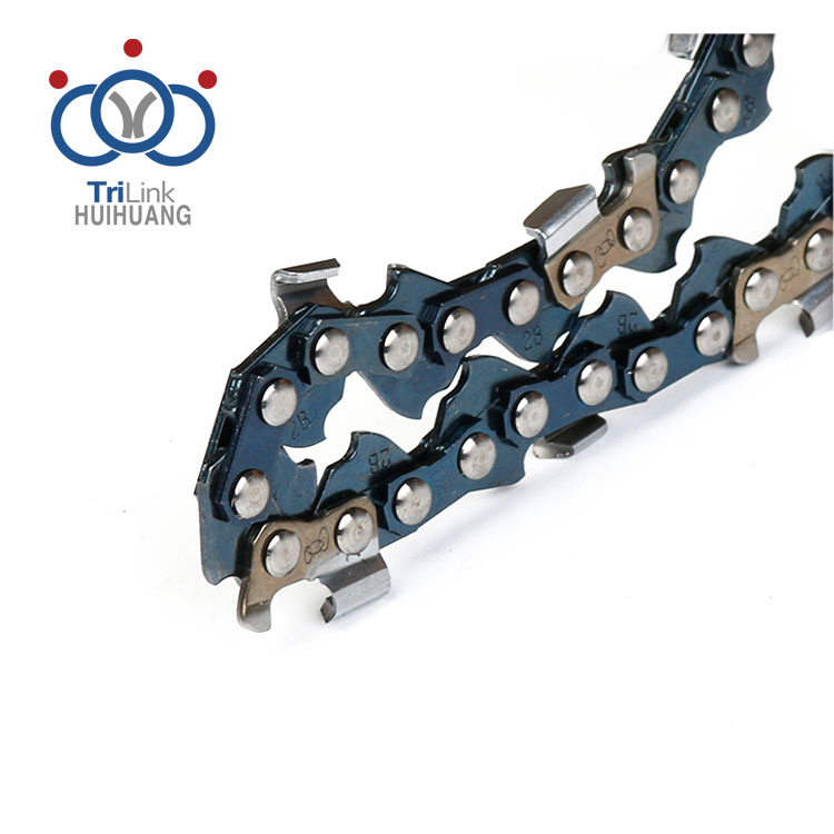 Chainsaw Chain Fit Partner 350 351 Chain Saw Spare Parts