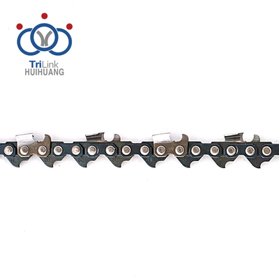 "Saw Chain ms 440 3/8"" Steel Sawchain For MS381"