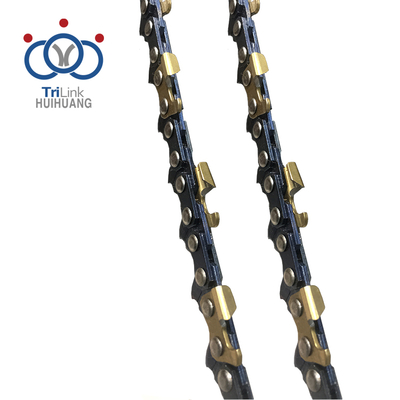 Electrical Saw Chain Cs5200 2500 Chain Saw Spare Parts for Chainsaw