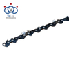 Electric Chainsaw Parts Different Roller Saw Chain For Mcculloch Olympyk