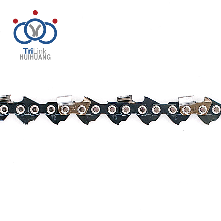 "Chinese Reel Saw Chain .325"" 78dl 5800 5200 4500 Chainsaw Spare Parts"