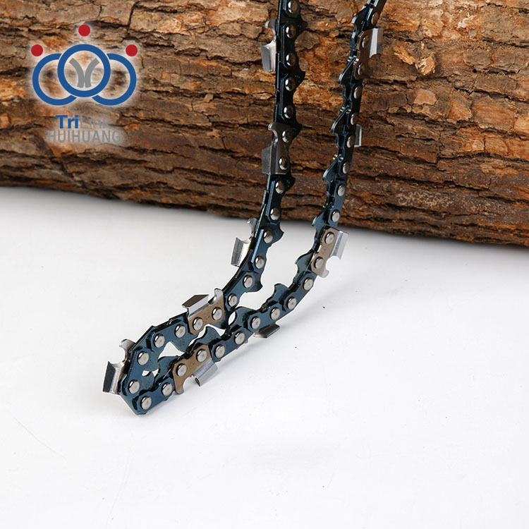 Electric chainsaw chain 18inch .325 .050 full chisel fit homelite chain saw parts