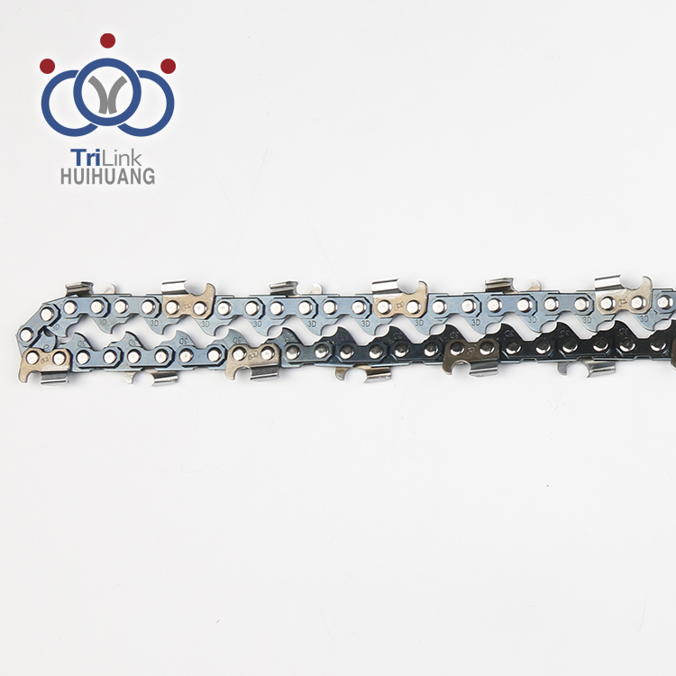 3/8'' 063'' Sawchain With Best Quality Wholesale Chinese 070 Gasoline Chainsaw Chain