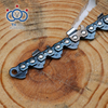 "Woodworking use .404"" professional harvester saw chain for chainsaw"