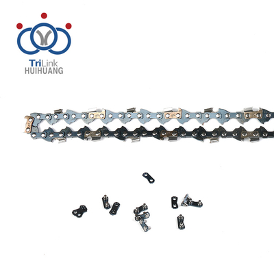 Chainsaw Accessories Spare Parts Fit Homelite 14 Inch Chain For Chainsaw