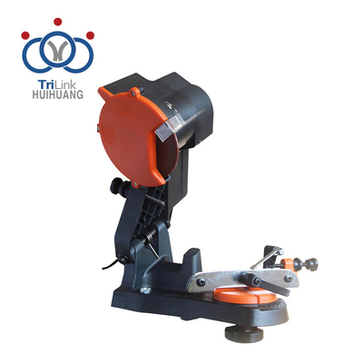 Chainsaw Chain Repair Tools Semi-professional Electric Saw Chain Sharpener