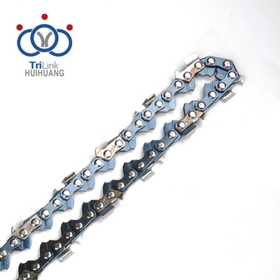 Wood cutter saw chain .325 square cornered roll 100' chainsaw chain of chain saw