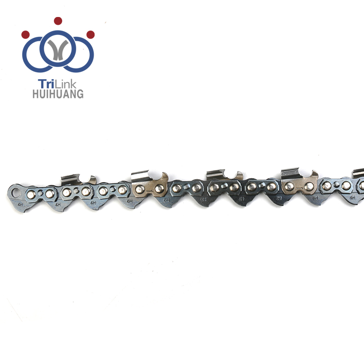 "Saw chain chains .404"" garden tool parts harvester chain"