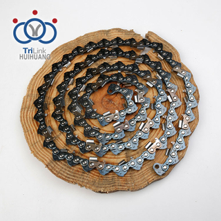 "Sawchain woodworking .404"" professional saw chain for harvester machines"